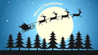 Baixar Christmas Carols Songs List - Best Christmas EDM