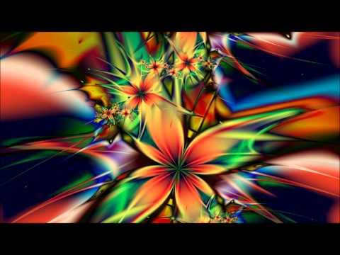 Трек Fly Project - goodbye (dj dark swan mashup) в mp3 256kbps