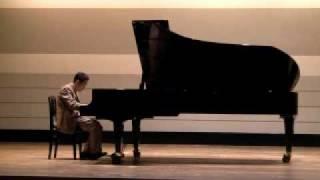 """Meine Lippen, Sie küssen so heiß - aus der Operette """"Giuditta"""" - Franz Lehar"""