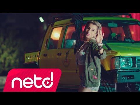 Müge Ökten feat. Gökhan Doğanay - Gitsin Yolla