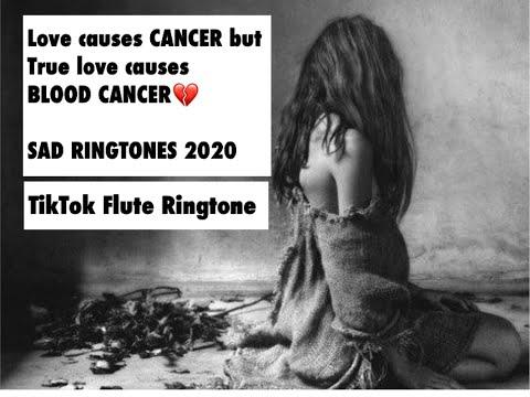 new-sad-instrumental-ringtone-2020-(only-music-tone)tik-tok-famous-ringtone|-whatsapp-status-2020