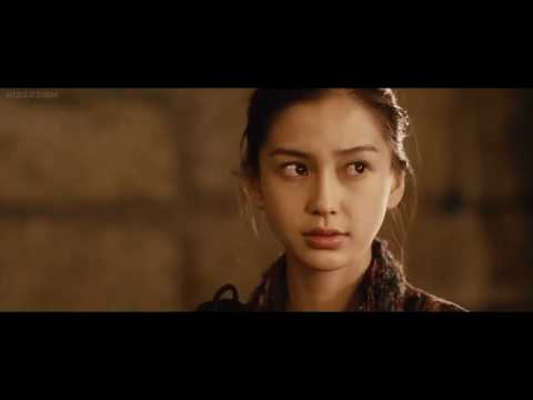 The First Time Best Chinese Romantic Movie 2017 With English