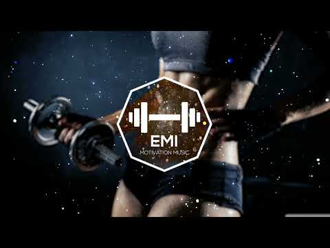 || S1 - E4 || ROCK/METAL 💪 WORKOUT MOTIVATION MUSIC 2020 #4 • EMi