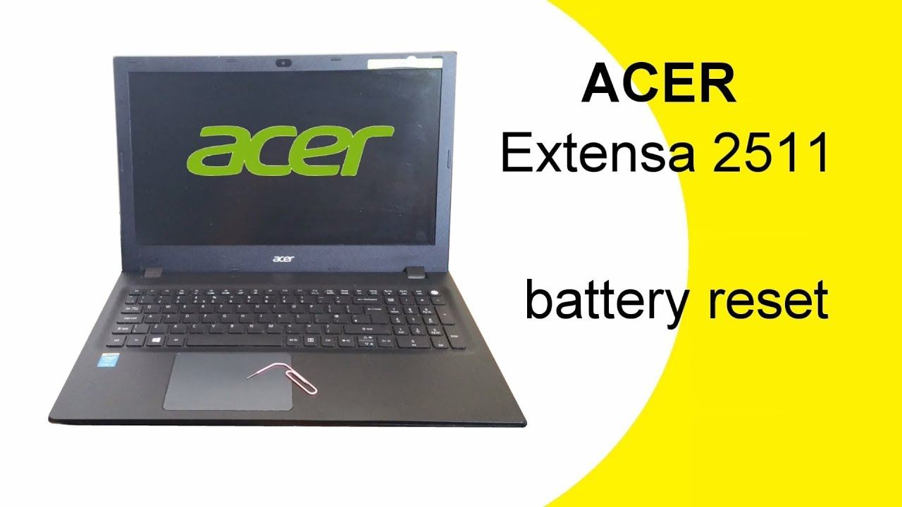 ACER EXTENSA 2520 INTEL ME DRIVER DOWNLOAD