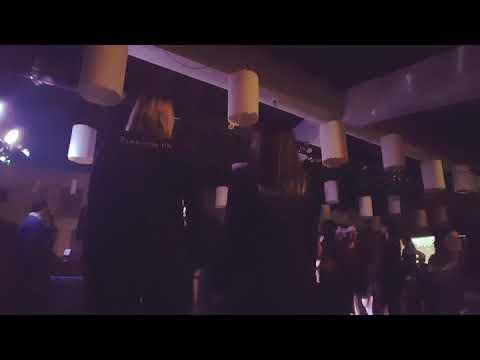 Il ballo del cannolo official video