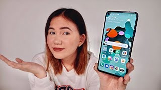 Huawei Nova 5T: AFTER 2 WEEKS!