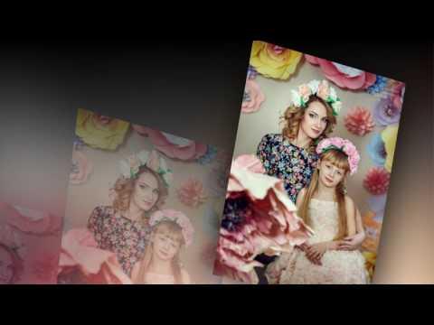 Фото мама и доця лесбиянки