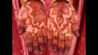 Do Anjane Ajnabi Chale Bandhne bandhan...Vivah
