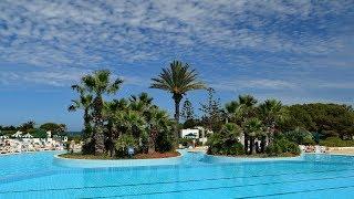 Отдых в Тунисе 2017 Махдия