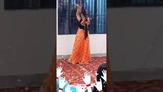Very Beautiful Dance
