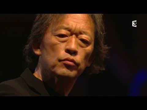 "Beethoven Symphony No. 9 ""Choral"""