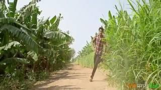 Sarvann Ni Mainu + Sairat yad lagla