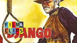 Don't Wait, Django... Shoot! - (Sub Greek) - Full Movie by Film&Clips