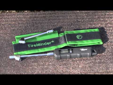 How to Select an RV Tire Gauge - RV 101® with Mark Polk