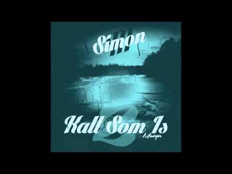 SIMON M - GUD VET
