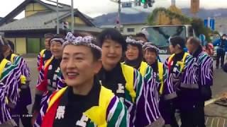 2017 12 13大頭祭 10 thumbnail