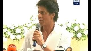 Video This is what Shah Rukh Khan said on Zakir Naik download MP3, 3GP, MP4, WEBM, AVI, FLV September 2017