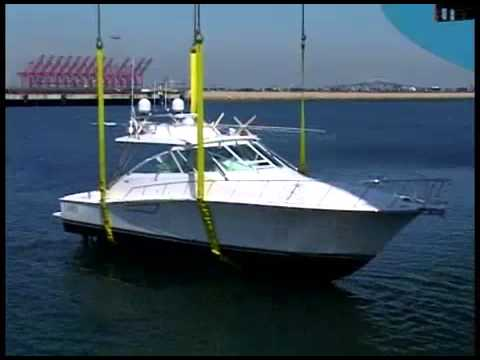 ARI Shipping Corp. Shipping Boats Worldwide