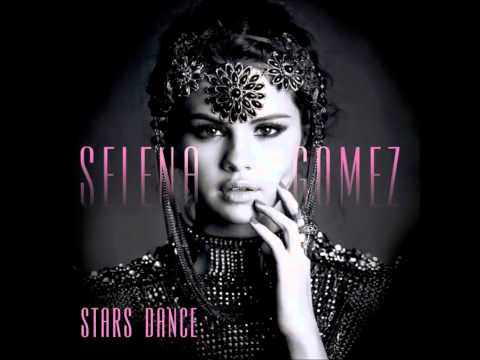 Selena Gomez - Sad Serenade (Audio Only)