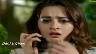 Woh Bhi Apne Na Hue| Sad Whatsapp Status| Nusrat Fateh Ali Khan