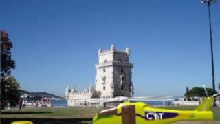 Portugal - Vamos para o Brasil (Let