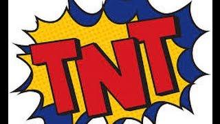 Minecraft TNT Run - Epic fail With Server ip!!
