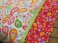 Magic Pillowcase - Awesome, Fun & Beginner Friendly