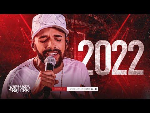 Download UNHA PINTADA - 2022 REPERTÓRIO NOVO - CD ATUALIZADO