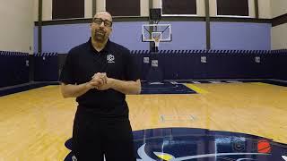 The Coaching History of New York Knicks Coach David Fizdale
