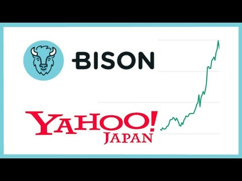 German Stock Exchange to Launch Crypto Trading App Bison - Yahoo Japan Buys Stake in BitArg Exchange