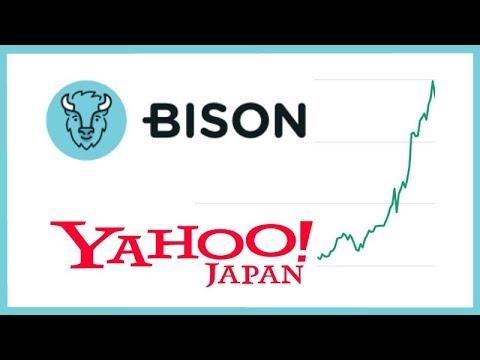 Crypto trading binance geman