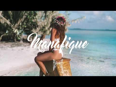 Erphaan Alves - Overdue (Tox'Side X CRZER Remix)