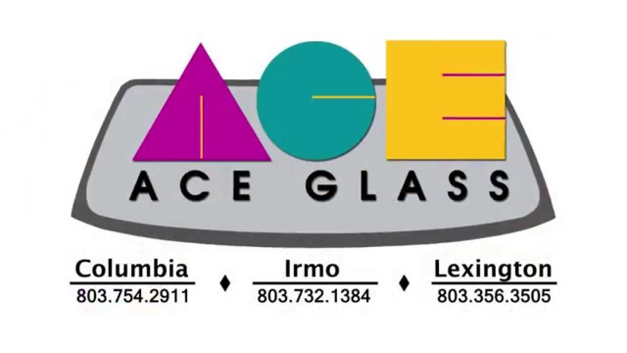 ACE Glass - Automotive | Residential | Commercial