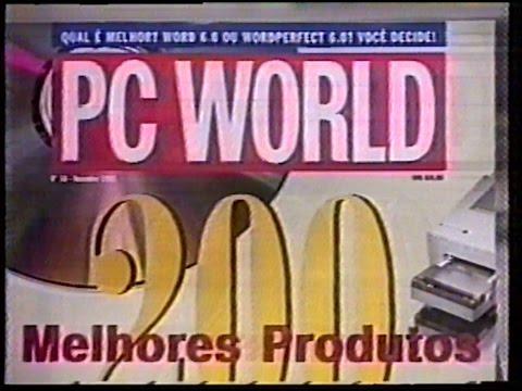 Intervalo: Jornal da Manchete 2ª Edição - Manchete SP (03/12/1993) [2]