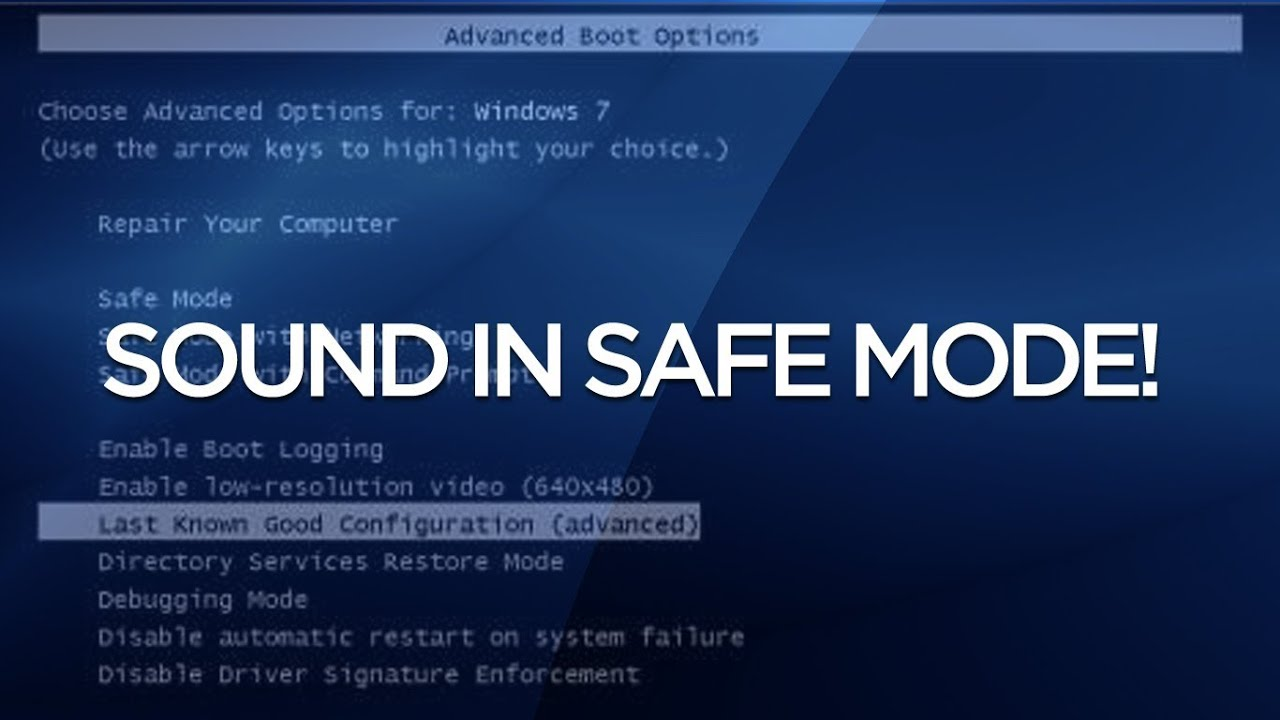 remove windows xp activation permanently in safe mode