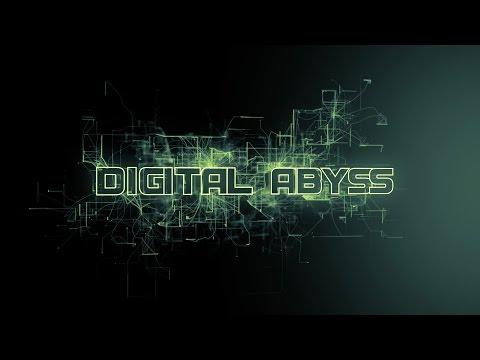 iconbit xds74k обзор видео