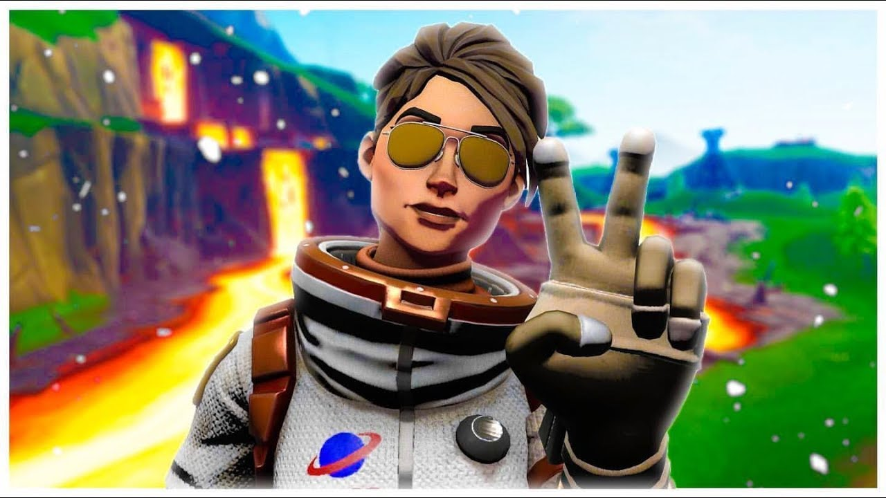 Cracked Fortnite Clan Names (Not Taken 2019) - YouTube