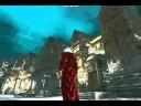 Tribute To Raistlin Majere Of Dragonlance