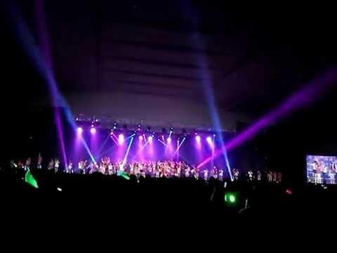 JKT48 - JKT Festival.mp4