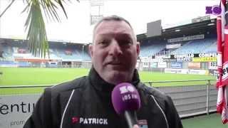 Guus Meeuwis - Kedeng, Kedeng, Poh Poh. Mand Remix (internet gekkies & Ron Jans parodie)