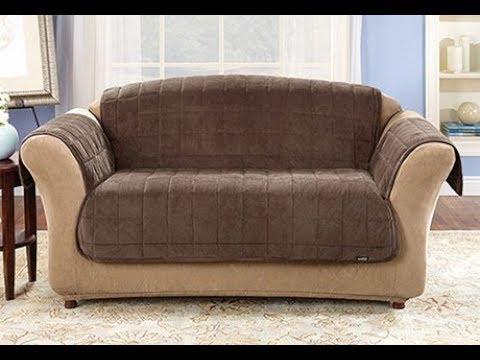 sectional sofa pet covers. Wonderful Sofa Sectional Sofa Pet Covers Inside E