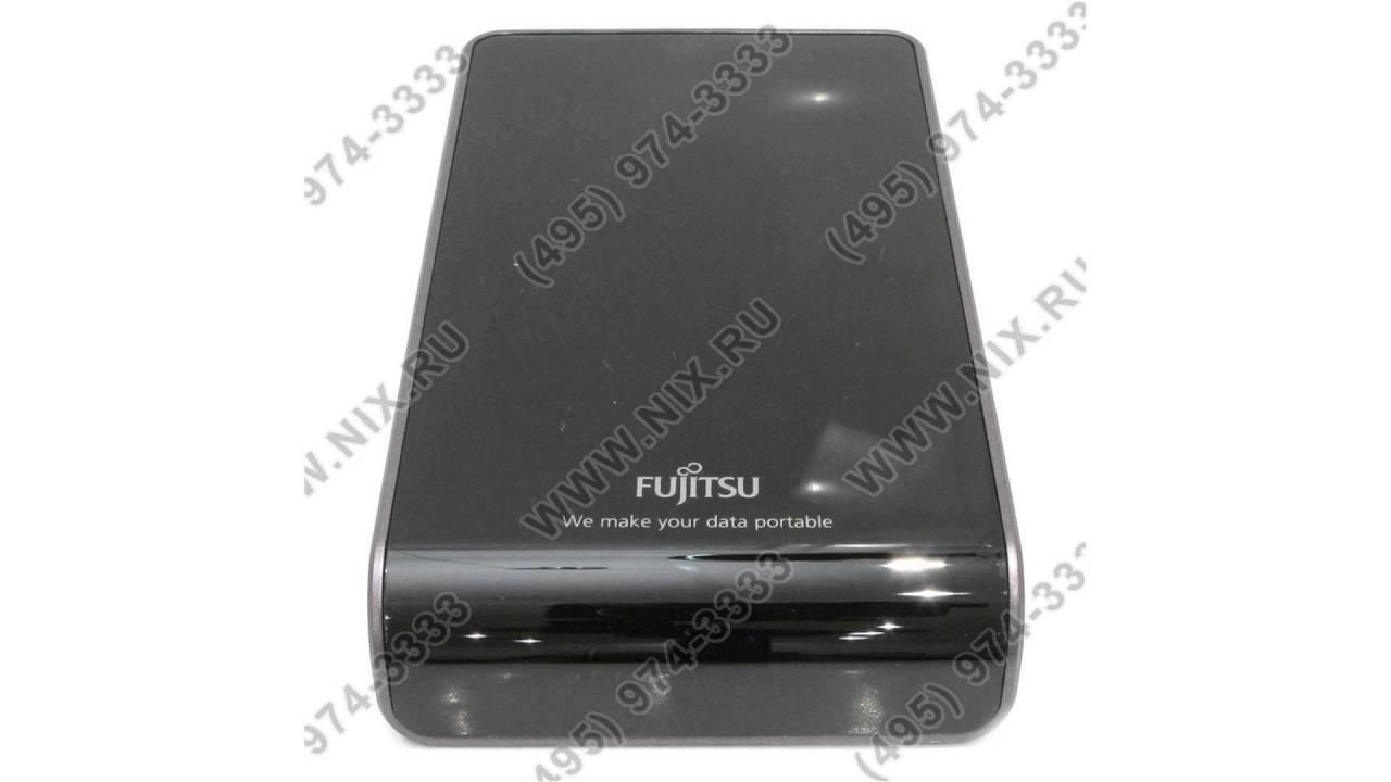 FUJITSU HANDYDRIVE MME2300UB DRIVERS FOR PC