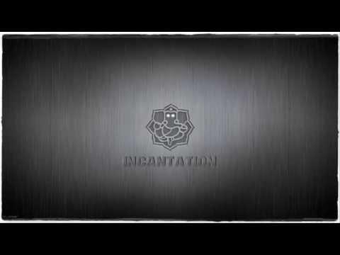 Luca Antolini DJ Luca Antolini Presents IPH - It's Time