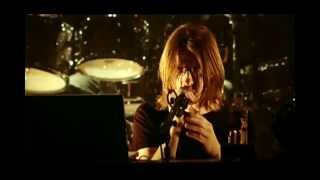 Steven Wilson - Remainder the Black Dog (Get All you Deserve)