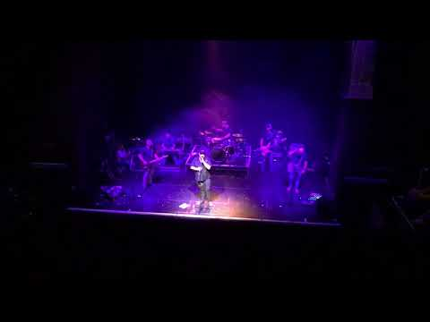 "Luke Combs ""Houston, We Got A Problem"" Live At O2 Institute2 Birmingham UK"