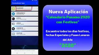 Similar Apps to Calendario Puerto Rico 2019 con feriados Suggestions