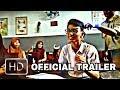 Official Trailer - Merubah Takdir [Film Pendidikan | SMA Sinar Husni]