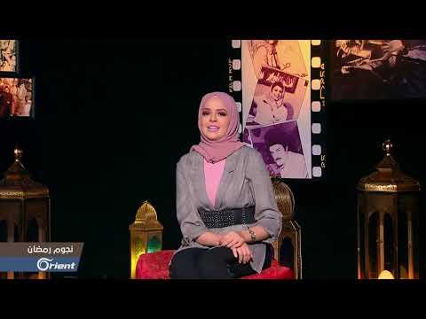 طلحت حمدي: الفنان الذي صنع عالما من التمثيل والإخراج والإنتاج ورحل خارج وطنه I نجوم رمضان -13  - 19:53-2019 / 5 / 21