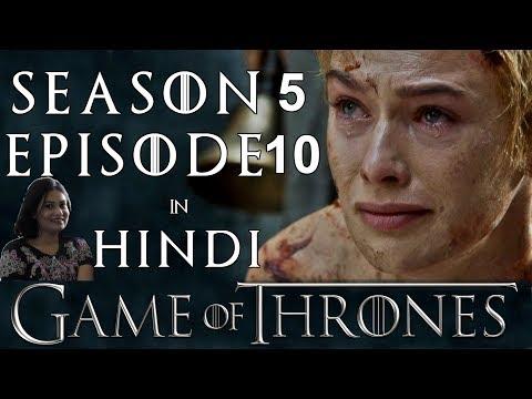Game of Thrones Season 9 Episode 1 - A New Awakening (Full Episode)
