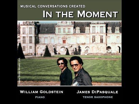 Currents / James DiPasquale William Goldstein